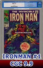 row1-col-1-iron-man-1-99.jpg